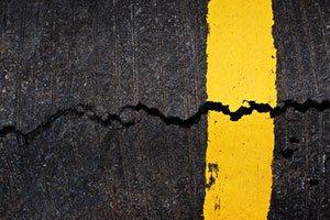 asphalt repairs kansas city mo