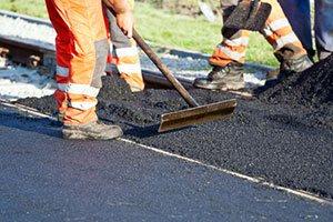 asphalt maintenance kansas city mo